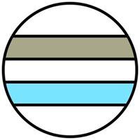State-Design Agency Logo