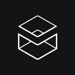 Stateless Fashion  Logo