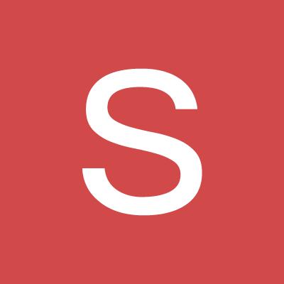 Statement Logo