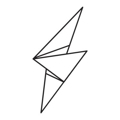 Statik Logo