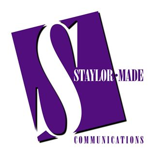 Staylor-Made Communications, Inc.