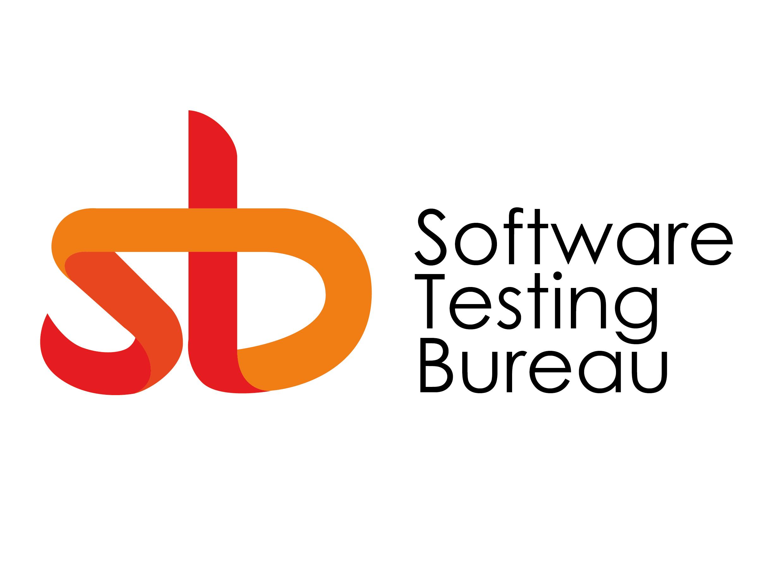 Software Testing Bureau Logo