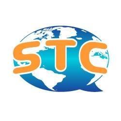 STC Interpreting & Translation