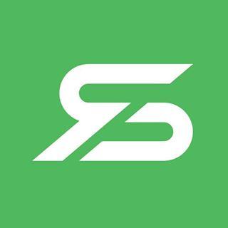 Steadfast Results Logo