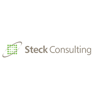 Steck Consulting