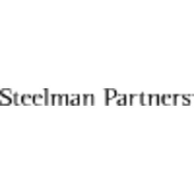 Steelman Partners Logo