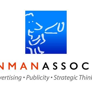 Steenman Associates Logo