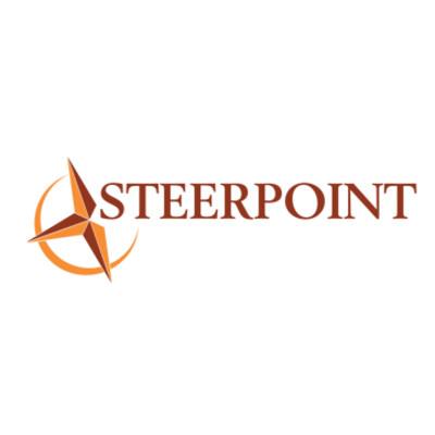 SteerPoint Logo