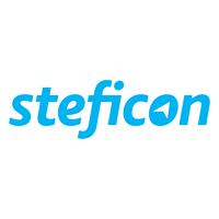 Steficon Greece