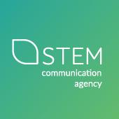STEM Marketing Agency
