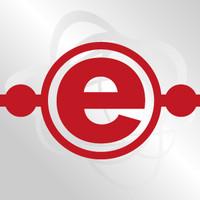 Sterling eMarketing logo
