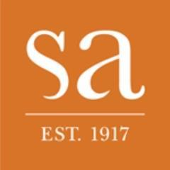 Stevens Advertising logo