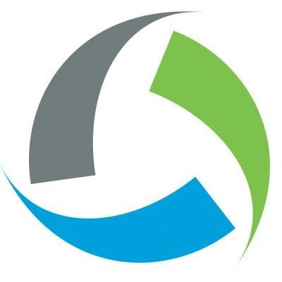 Stevens Strategic Communications, Inc. logo