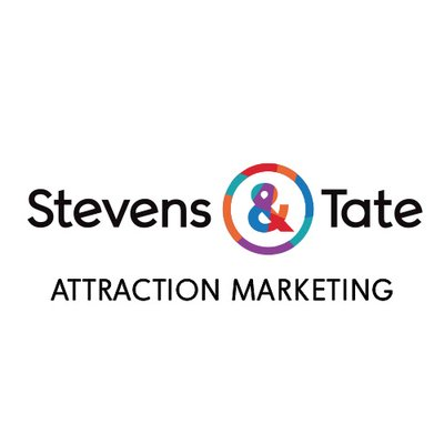 Stevens & Tate Marketing