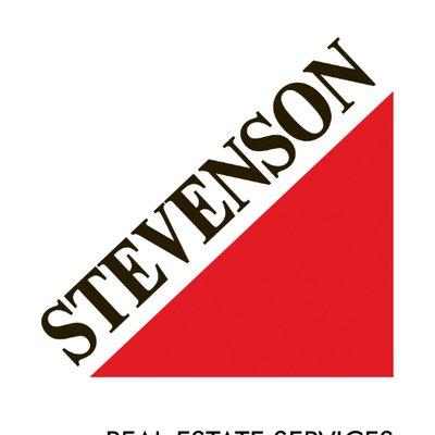 Stevenson Real Estate Services Logo