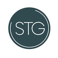 STG Digital Marketing