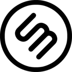 Stilt Media Logo