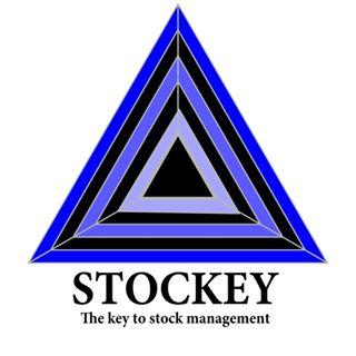 StockeyPro