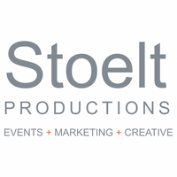 Stoelt Productions Logo