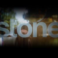 Stone Interactive Group Logo