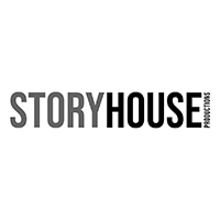 Story House Productions