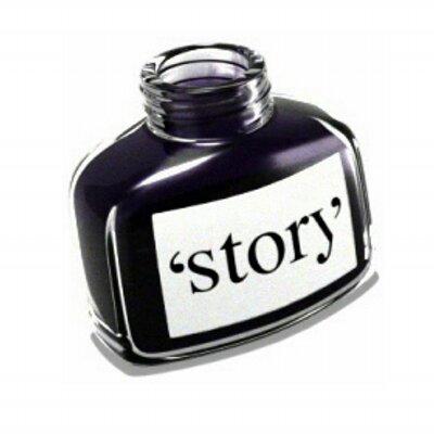 Story UK Logo
