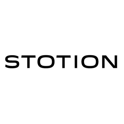 Stotion Logo