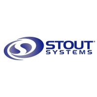 Stout Systems Development, Inc. Logo