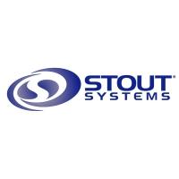Stout Systems Development, Inc.
