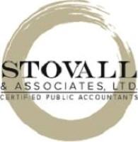 Stovall & Associates, Ltd. Logo