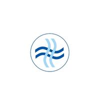 StP Communications Logo