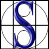 Strada Resources Inc Logo