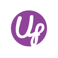 Straight Up PR Logo