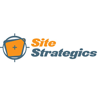 Site Strategics
