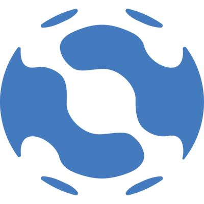 Stratacuity Staffing Partners Inc. Logo