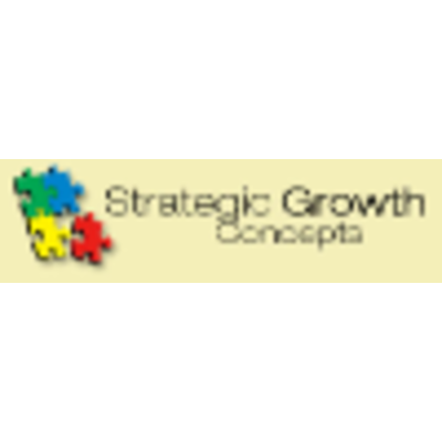 Strategic Growth Concepts