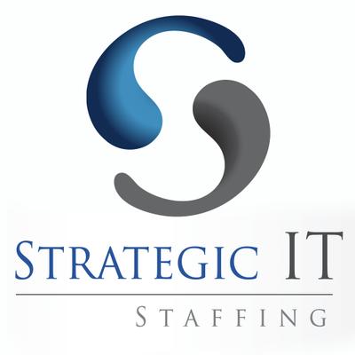 Strategic IT Staffing, LLC