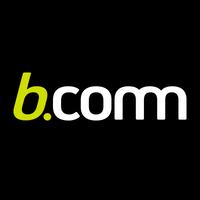 Strategies b.com marketing
