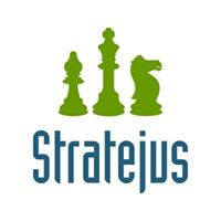 Stratejus Inc.