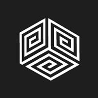 STRATENET Logo