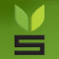 Stratigo Digital Brandmakers Logo