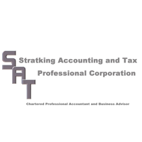 Stratking Accounting and Tax