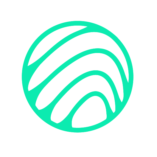 Stratum Agency Logo