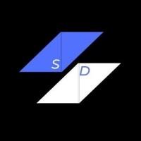 Streamline Digital logo