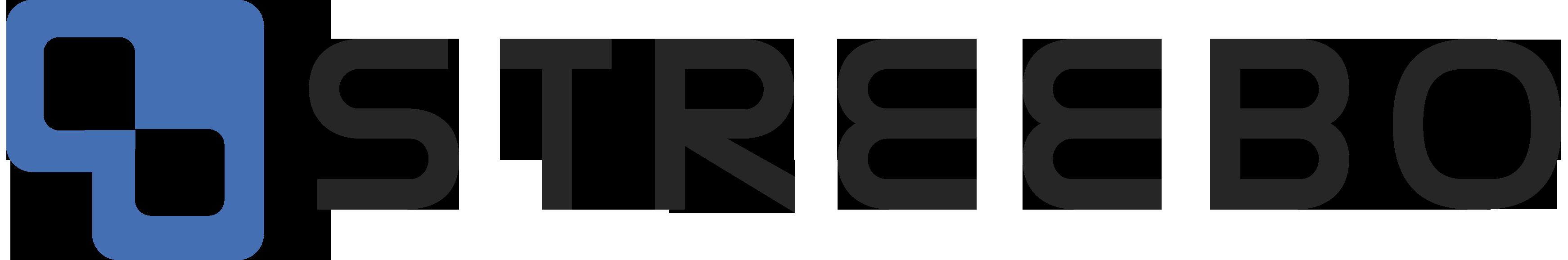 Streebo Logo
