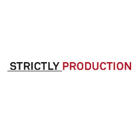 Strictly Production