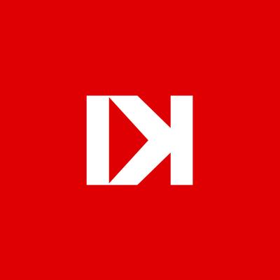 Striker Digital Czech s.r.o. Logo