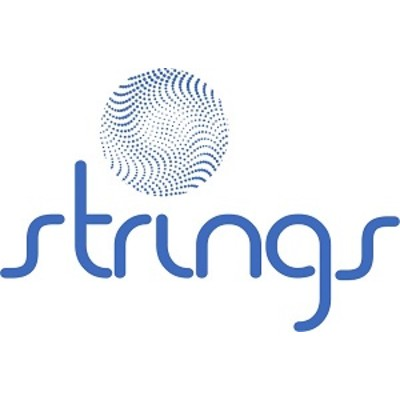 String Services
