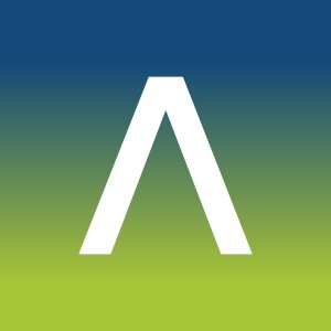Striventa Logo