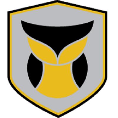 Strix Louisiana logo